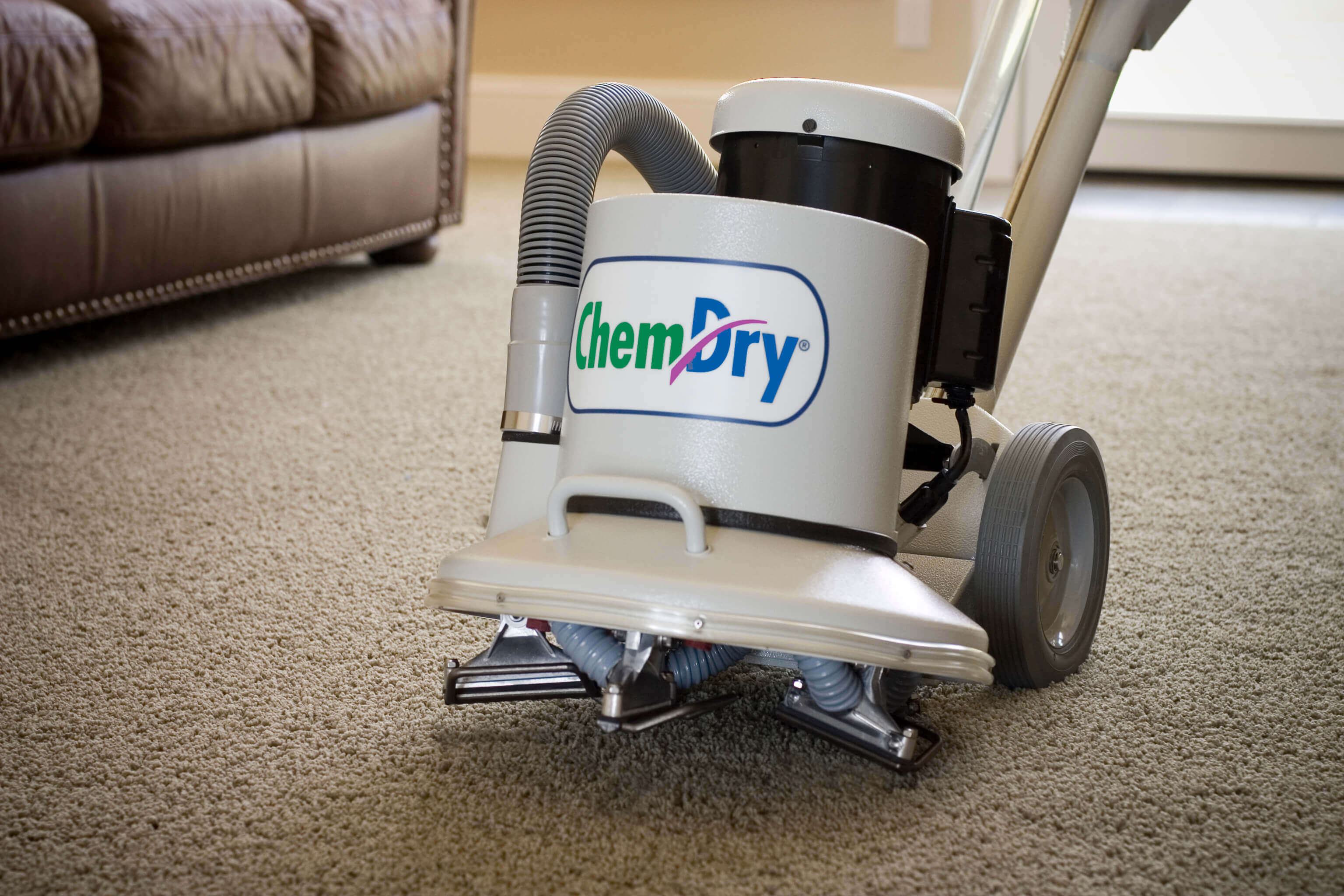 chem-dry sonoma county carpet cleaning