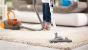 carpet cleaning in Baltimore, MD